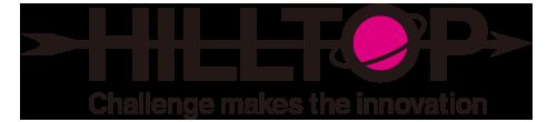 HILLTOP(ヒルトップ)株式会社